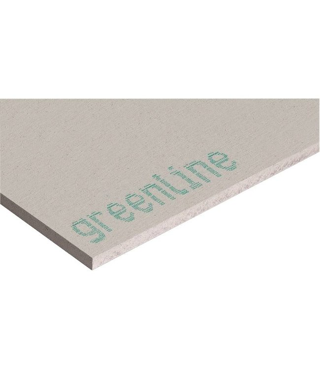 Fermacell Greenline gipsvezelplaat, pallet