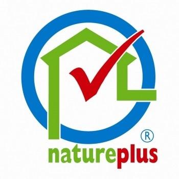 Nature Plus keurmerk