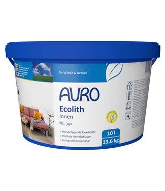 Auro Nr. 341 Ecolith binnen wit