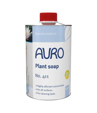 Auro Nr. 411 Vloeibare zeep