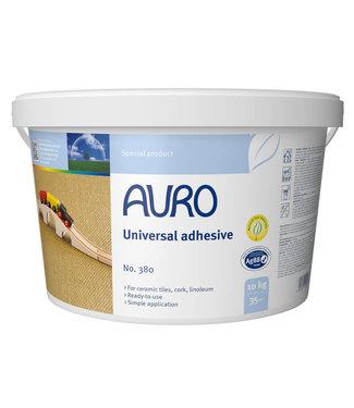 Auro Nr. 380 Universeel lijm