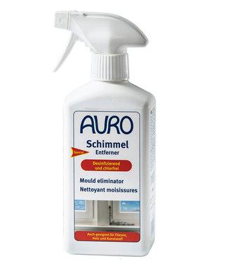 Auro Nr. 412 Schimmel verwijderaar