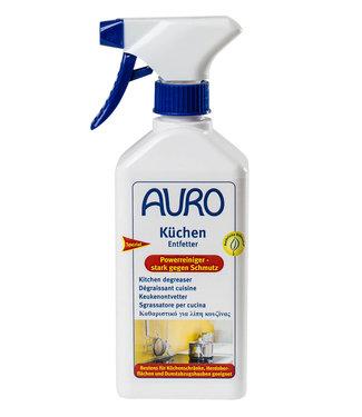 Auro Nr. 651 Keuken ontvetter