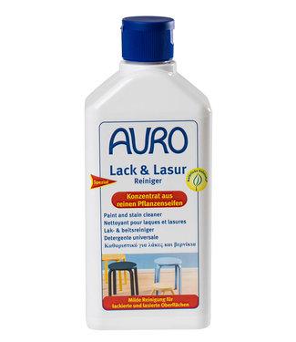 Auro Nr. 435 Lak- beitsreiniger