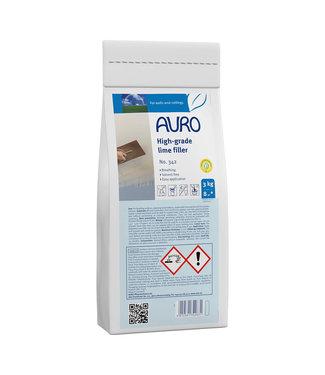 Auro Nr. 342 Kalkmuurvulmiddel