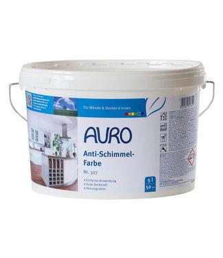 Auro Nr. 327 Muurverf anti-schimmel