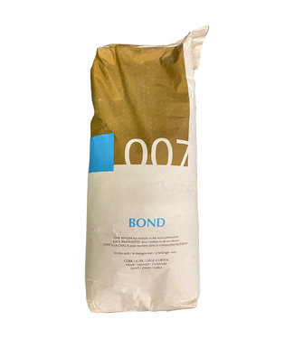 Unilit Bond 007