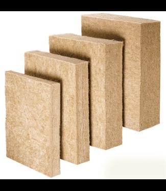 Thermo Natur Hennep Premium - Pallet