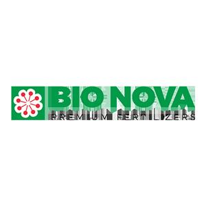 Bio-Nova