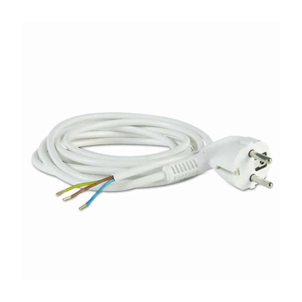 Kabels- & snoeren