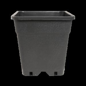 Standard pots