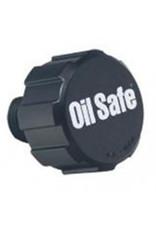 Oilsafe® Oil Safe 10 Micron filter (prem.)