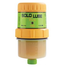 Sololube Sololube Xtra150 (incl.cartridge)