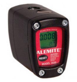Alemite Alemite 3530-A