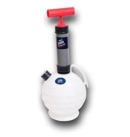 Pela Pela Oil Extractor 2,5 L
