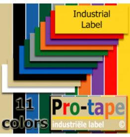 Infralub Pro tape Infralub Pro Tape