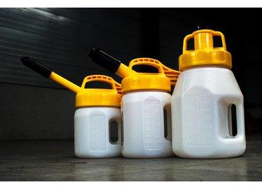 Oil Safe®