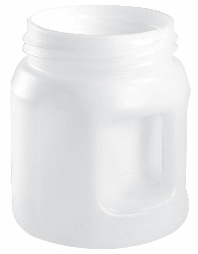 Oilsafe® Oilsafe Kan 1,5 Liter