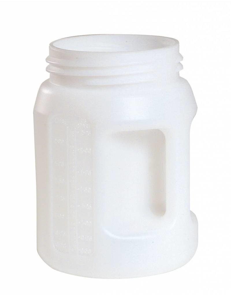 Oilsafe® Oilsafe Kan 2 liter