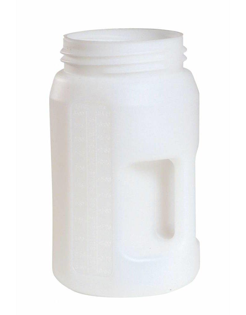 Oilsafe® Oilsafe Kan 3 Liter