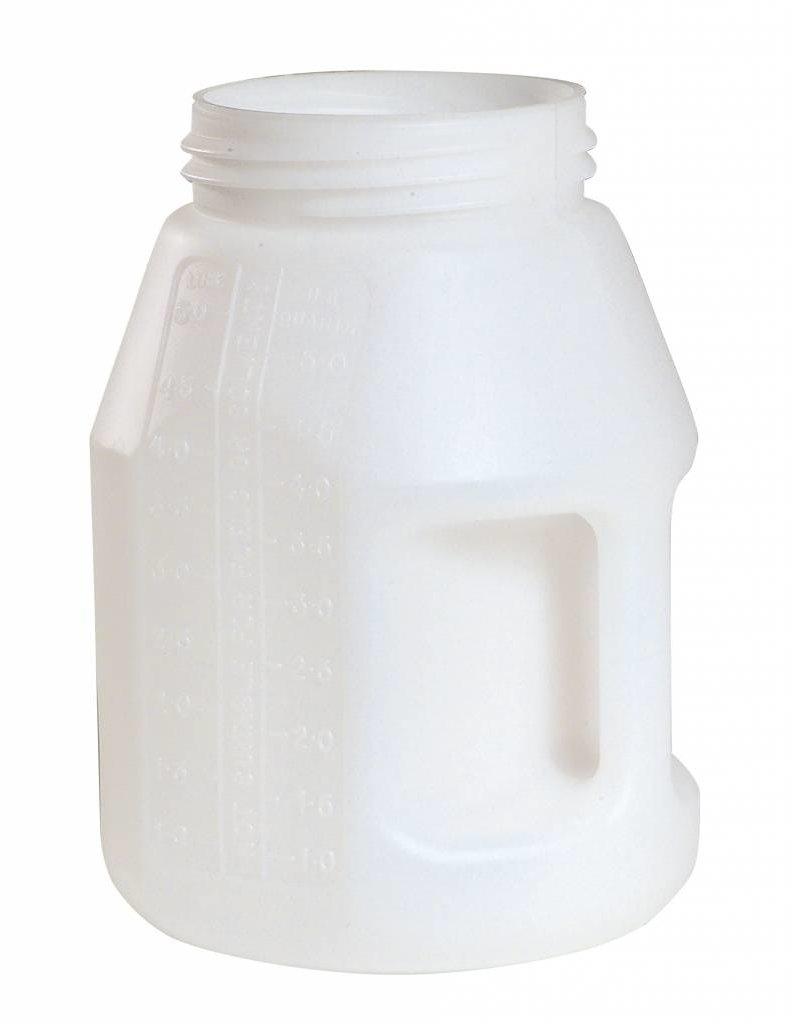 Oilsafe® Oilsafe Kan 5 Liter