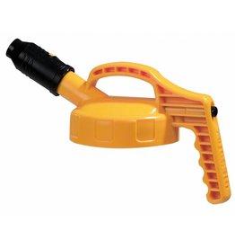 Oil Safe® Oil Safe Deksel (wijd)