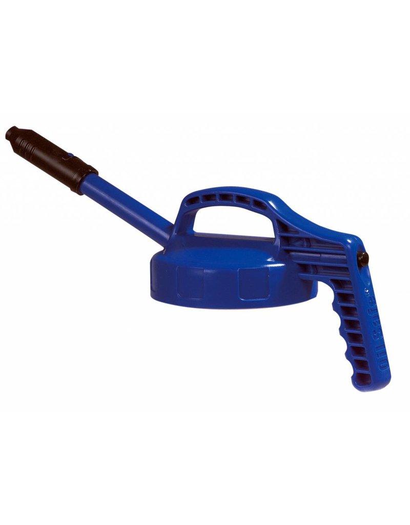 Oil Safe® Oil Safe Deksel (lang)