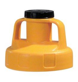 Oil Safe® Oil Safe Deksel (pomp)