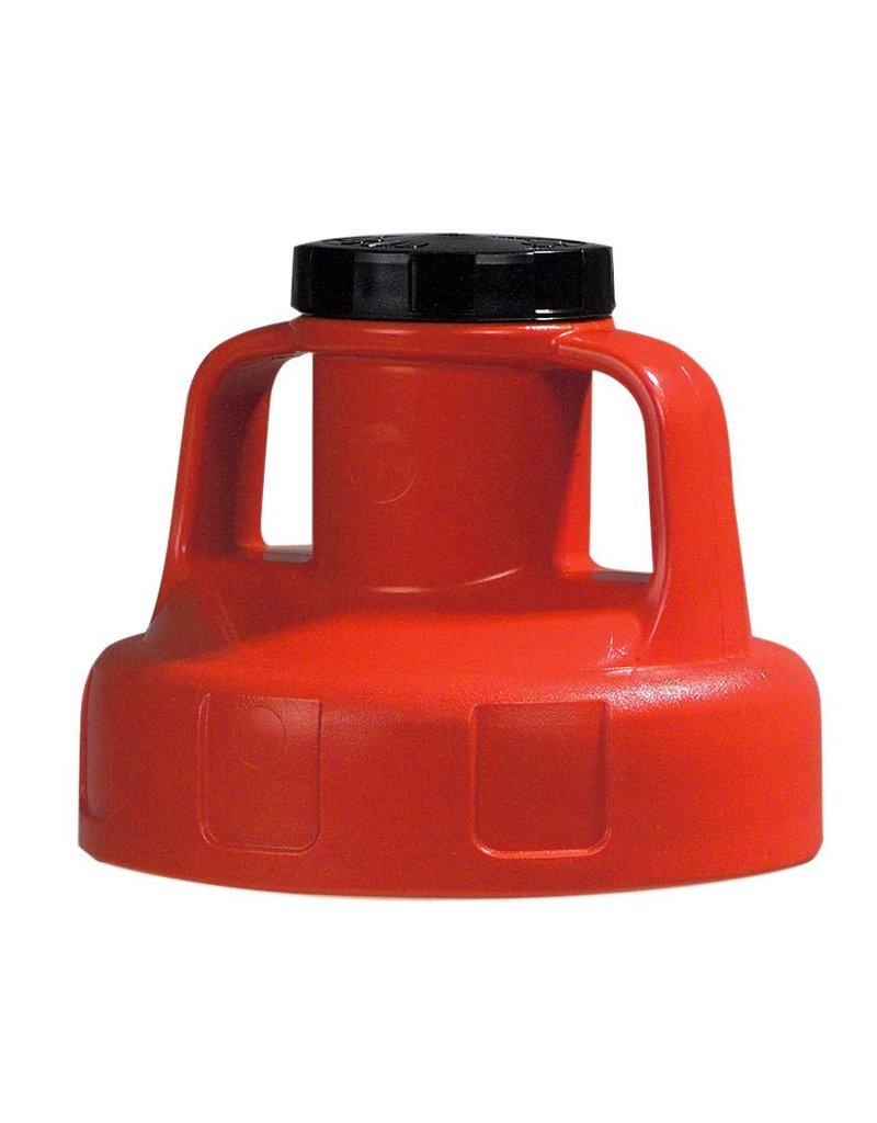Oilsafe® Oilsafe Universeel Deksel - Utility Lid