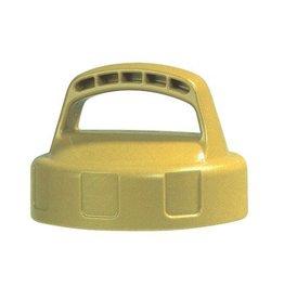 Oil Safe® Oil Safe Afsluitdeksel