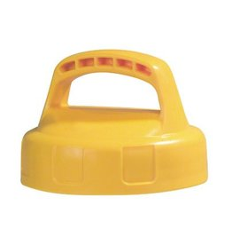 Oilsafe® OilSafe Afsluitdeksel