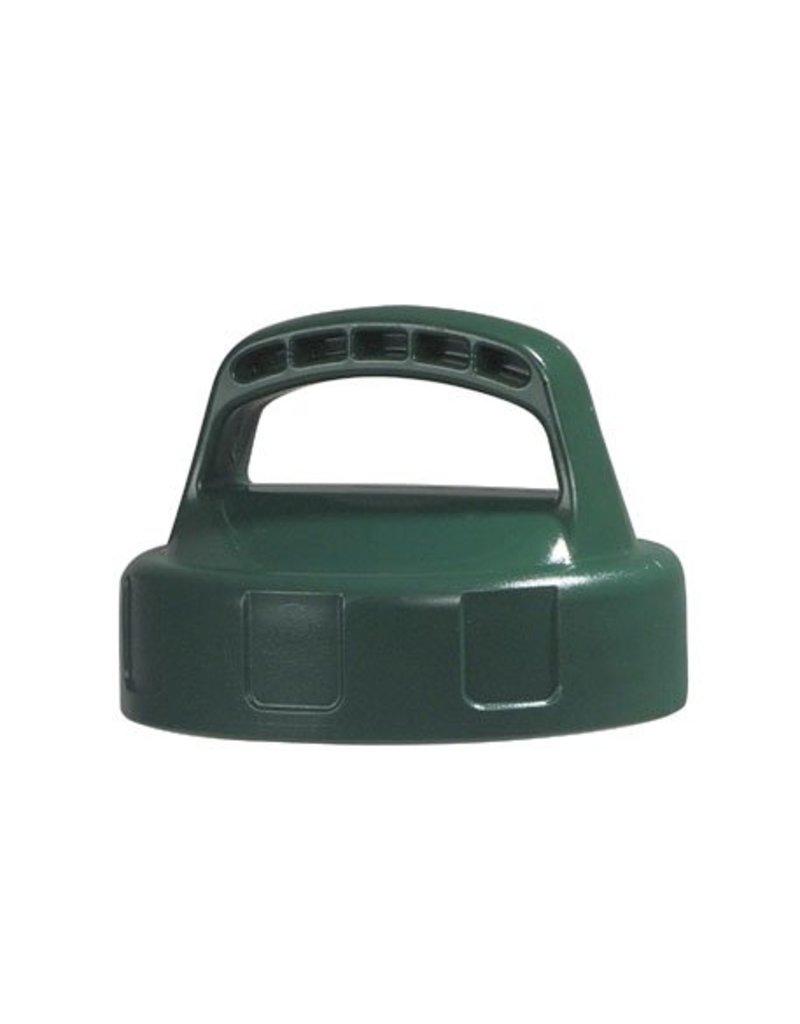 Oilsafe® OilSafe Afsluitdeksel - Storage Lid