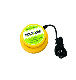 Sololube Sololube adapter 24V-1