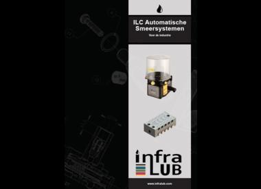 ILC Smeersystemen.
