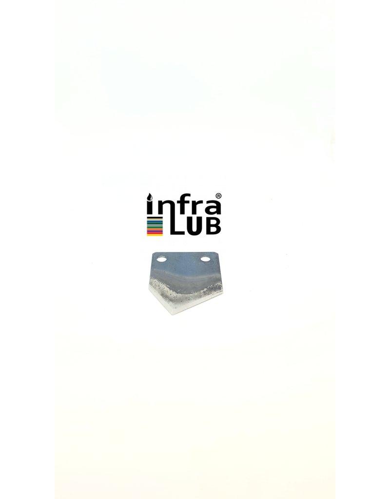 Infralub- ILSLK22 Snijtang 04-22 mm