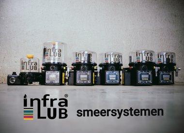 ILC Smeersystemen