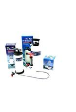 Pela Pela Pro 14 Liter Extractor