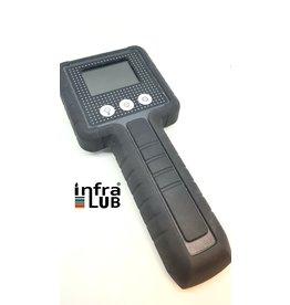 Industriële Endoscoop camera