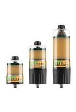 Lub 5 LUB5 - 250 ml smeersysteem