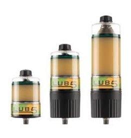 Lub 5 LUB5 - 250