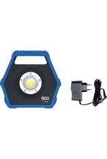 BGS COB-LED Werklamp | 30 W