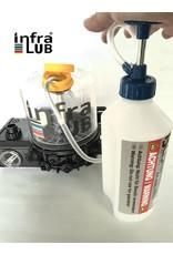 BGS Overtappomp 1 Liter