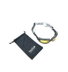 Bollé Safety Bollé veiligheidsbril Yellow