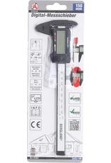 BGS Digitale schuifmaat | 150 mm