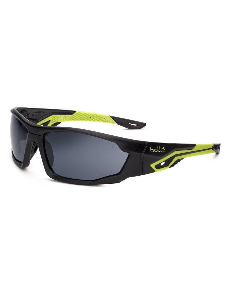 Bollé Safety Bollé Mercuro veiligheidsbril  | 100% zonbescherming