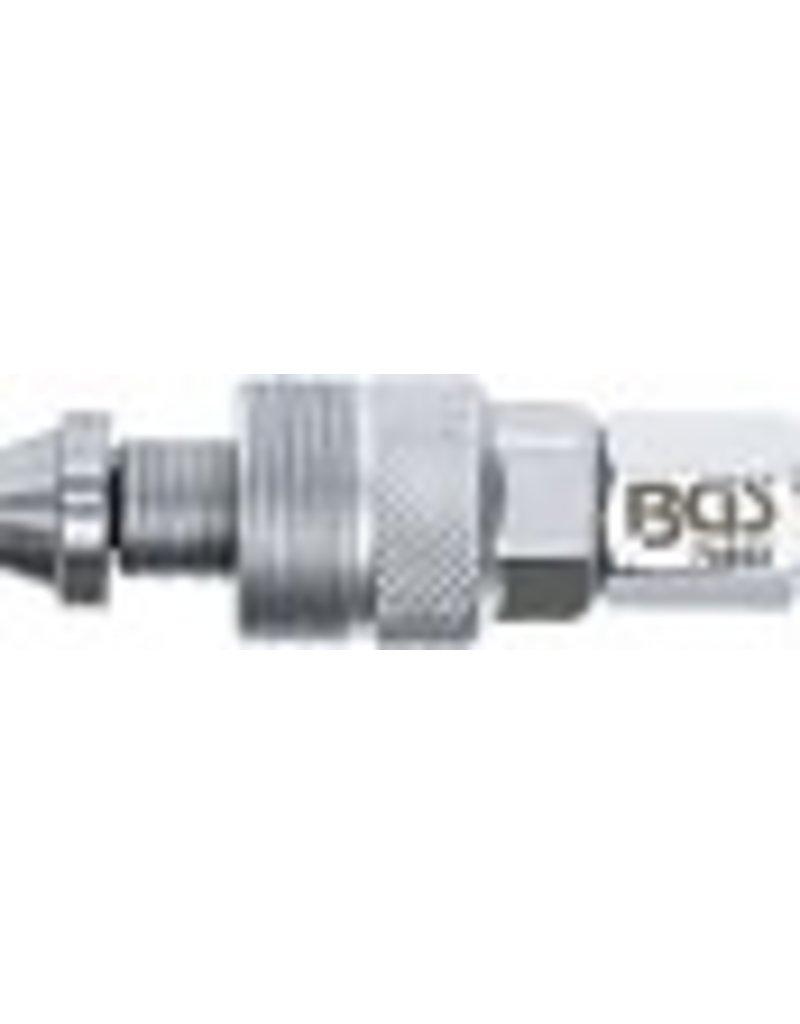 BGS Cranktrekker voor vierkante cranks