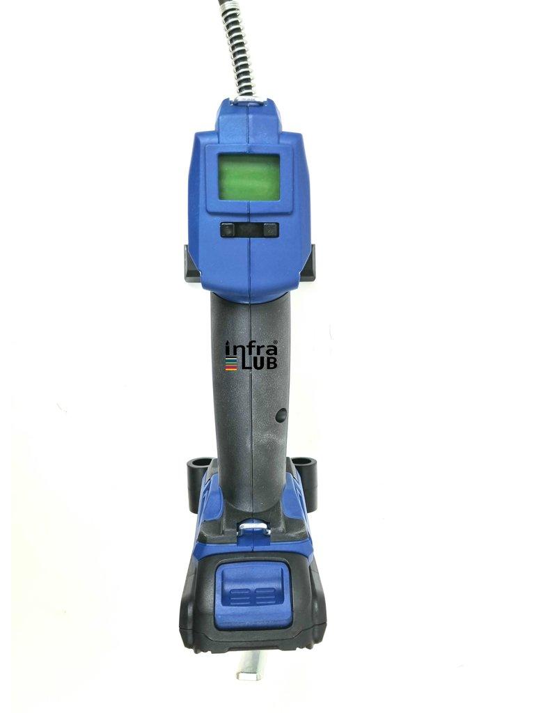 Pressol Pressol accu-vetspuit 20 V-2000 mAh