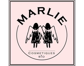 Marlie Bio
