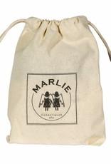 Marlie Reis-Setje I - Shampoo en voedend masker