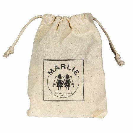 Marlie Bio Reis-Setje I - Shampoo en voedend masker